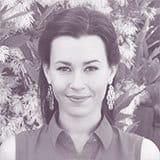 Headshot of Courtney Sabo